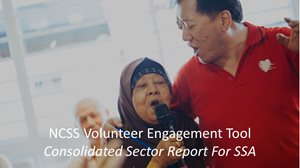 NCSS-Volunteer-Engagement-Tool-Sector-Report-SSA-Thumbnail (1)