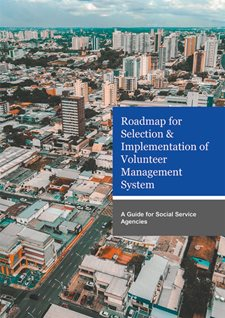 NCSS-Volunteer-Engagement-Tool-Sector-Report-SSA-Thumbnail
