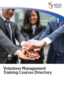 volunteer-management-training-courses-directory_thumb