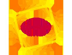 sunray-logo_2